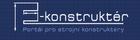 E-konstruktér