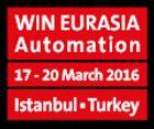 WIN Eurasia Automation